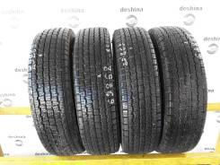 Bridgestone W300, 145/80 R12