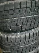 Bridgestone Blizzak Revo2, 205/65 R15