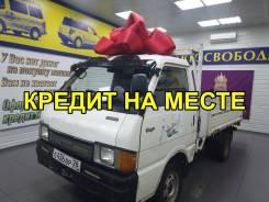 Mazda Bongo. У нас самые адекватные цены на данные грузовики., 2 000куб. см., 1 000кг., 4x2