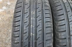 Dunlop Grandtrek PT3, 265/70R16