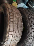 Bridgestone ALEPH 365, 195/65 R15, -24/7!