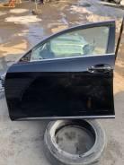 Дверь передняя левая Lexus GS430 UZS190 67002-30A10