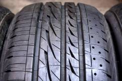 Bridgestone Regno GRV II, 215/45 R17 91W