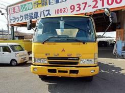 Mitsubishi Fuso. Илосос, 8 200куб. см. Под заказ