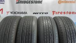 Bridgestone Regno GR-XT, 205/55R16