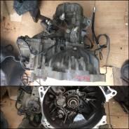 Мкпп Mazda 6 LF 2л 6 ступенчатая