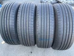 Dunlop Grandtrek PT 30, 225/60 R18
