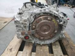 АКПП / CVT VQ35 RE0F09B Nissan контрактная оригинал 78т. км