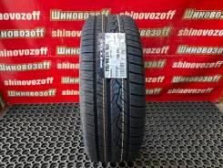 Nitto NT421Q, 215/60 R16 99V