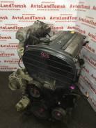 Контрактный двигатель 4G63 не GDI Продажа, установка, гарантия, кредит