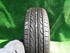 Dunlop Enasave EC202, 185/65 R14