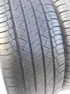 Michelin Latitude, 215/60 R16