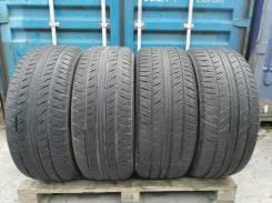 Dunlop Grandtrek PT2A, 285/50 R20