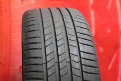 Bridgestone Turanza T005, T 225/55 R18