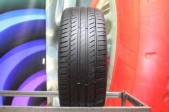 Michelin Primacy HP, HP 225/45 R17
