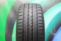 Dunlop SP Sport 2050, 205/60 R16