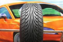 Dunlop SP Sport 9000, 225/45 R17
