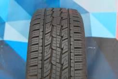 General Tire Grabber HTS, 235/65 R17