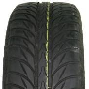Michelin Pilot Exalto, 185/60 R14
