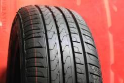 Pirelli Cinturato P7 Blue, 205/55 R16