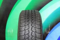 Kumho Power Grip KC11, 225/75 R16