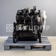 Двигатель Weichai Zhazg1 68 kWt ZL20, ZL30