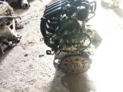 Двигатель MR20-DD FC26
