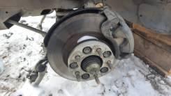 Тормозной диск передний 4351230220