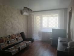 3-комнатная, улица Ватутина 14. район Севастопольской, частное лицо, 47,3кв.м. Интерьер