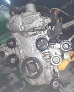 Двигатель в сборе Nissan Wingroad NY12, HR15DE