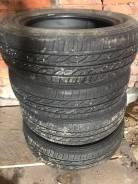 Dunlop Digi-Tyre, 175/65 R15