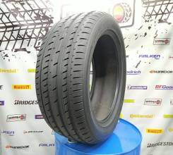 Toyo Proxes T1 Sport, T1 265/50 R20 111V