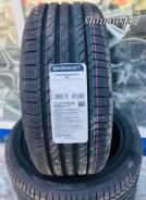 Continental ContiPremiumContact 5, 245/40 R18