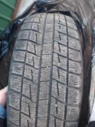 Bridgestone ST30, 195/65/R15 910