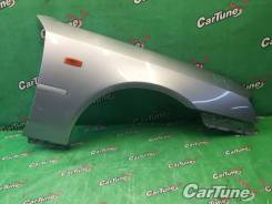 Крыло переднее правое Цвет-KLO Cedric ENY34 RB25DET [Cartune] 1009