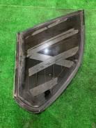 Форточка багажника Bmw X5 2005 E53 M54B30, левая