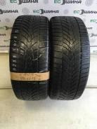 Dunlop SP Winter Sport, 235/50 R18