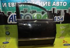 Дверь передняя правая Infiniti QX56 JA60 VK56DE