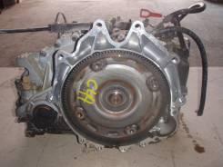 АКПП Hyundai G6BA F4A42
