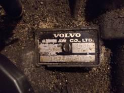 АКПП Volvo s60 2.4 AWD