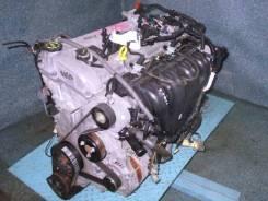 Двигатель Mazda LF-VE~Установка с Честной гарантией в Новосибирске