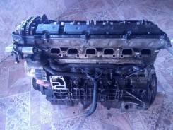 Двигатель M54 bmw e53 3.0 литра
