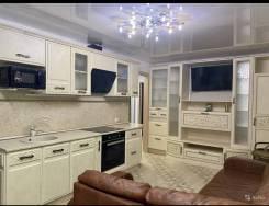 4-комнатная, проспект Рыбаков 2. 6 км, 62,0кв.м.