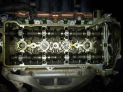 Двигатель 1ZZ Toyota контрактный оригинал 43т. км