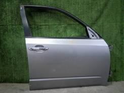 Дверь боковая Subaru Forester SH передняя правая