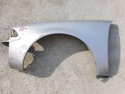 Крыло левое Sprinter Marino ae101 ae100