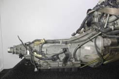 АКПП Nissan RB20DE Контрактная | Установка, Гарантия, Кредит