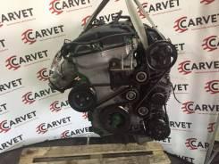 Двигатель 4B11 Mitsubishi Lancer 10, X 2,0 л 150 л. с. Япония