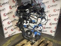 Двигатель Volkswagen Tiguan, Golf 1,4 л 140-170 л. с. CAV Япония