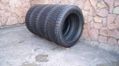 Michelin X-Ice North 1, 215/55 R16 97T